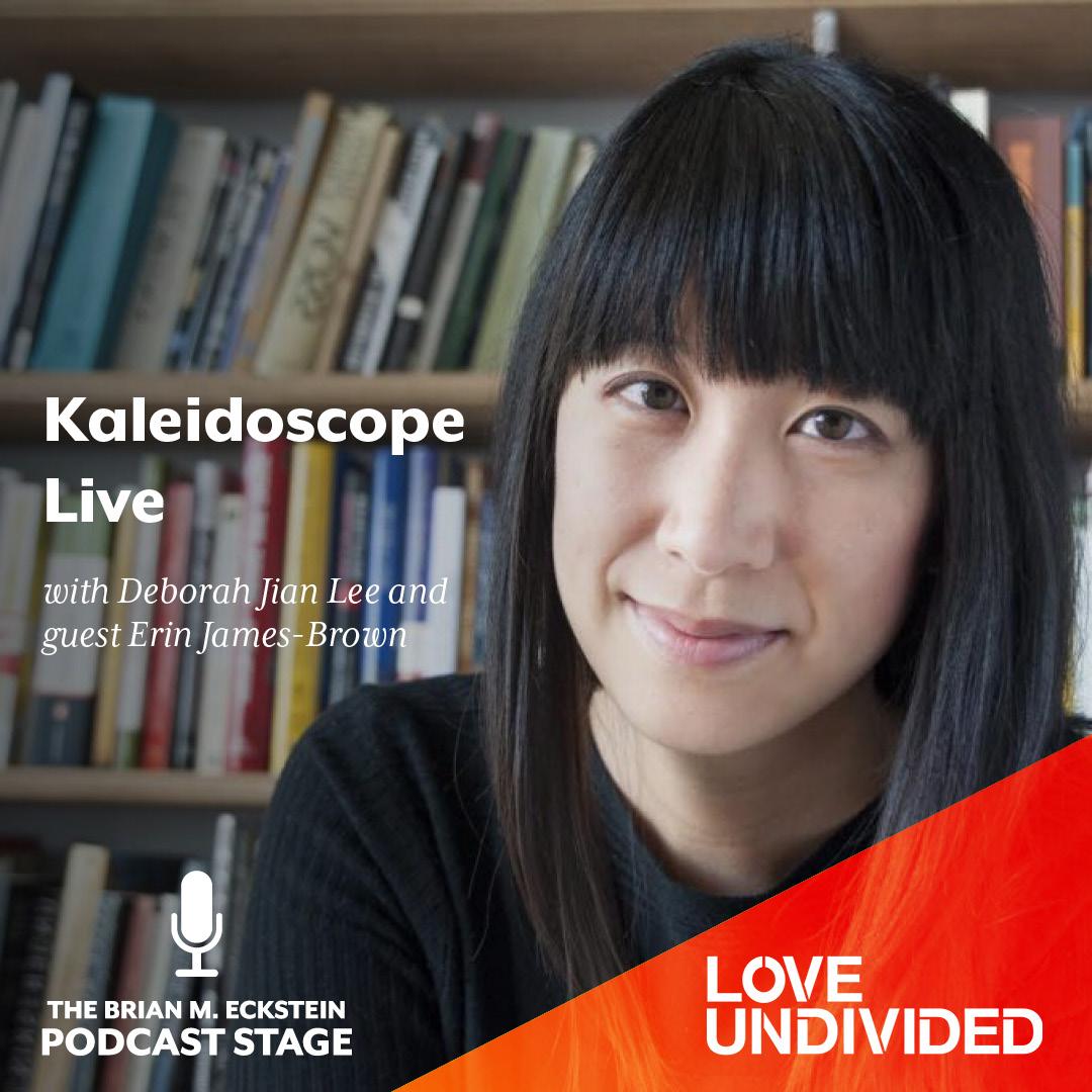 LU_Podcast_Lee.jpg