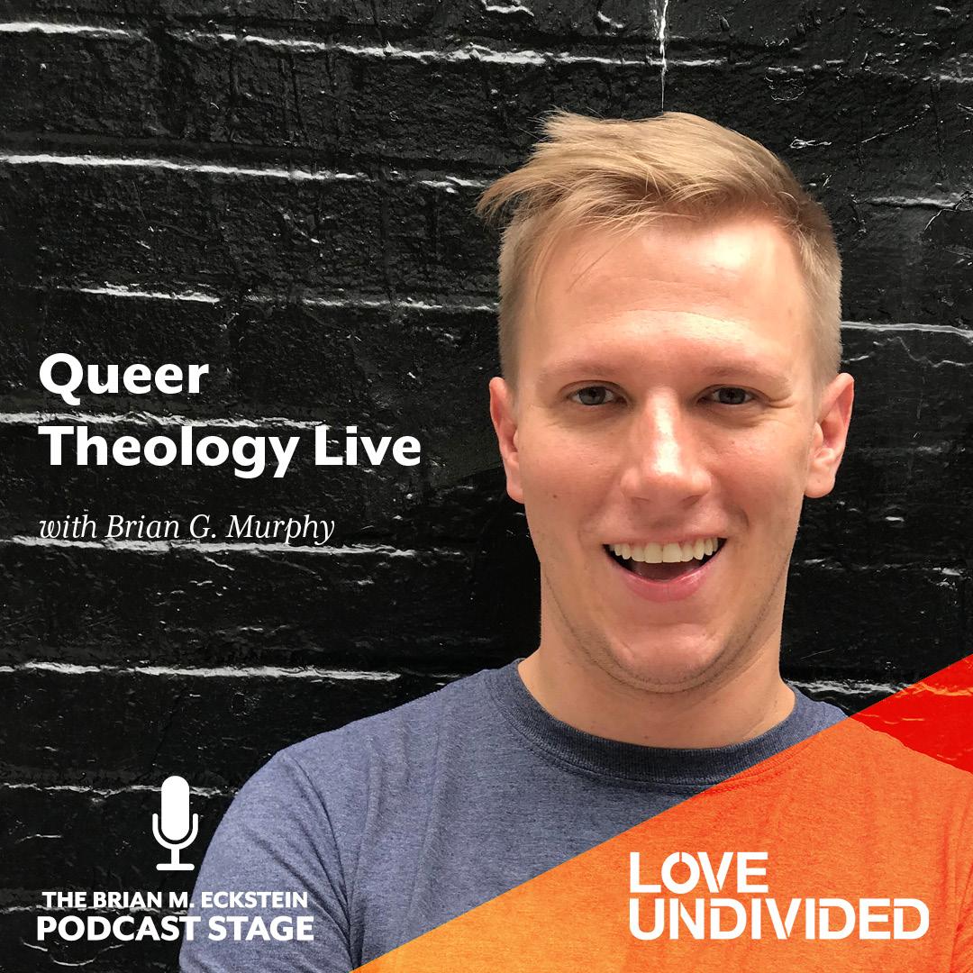 LU_Podcast_Murphy.jpg