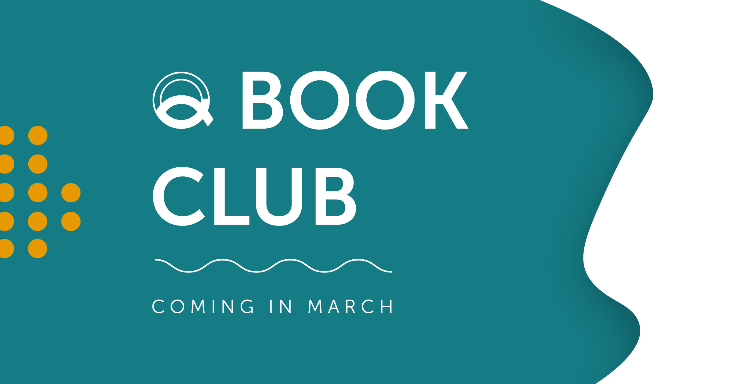Book Club General AnnouncementFacebook.png