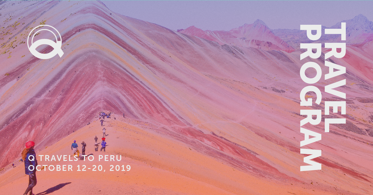 Peru Plug 4Facebook.png