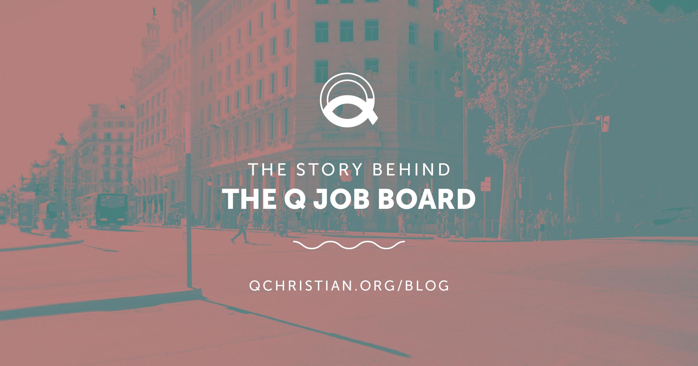 Job Board Blog PostFacebook@2x.png