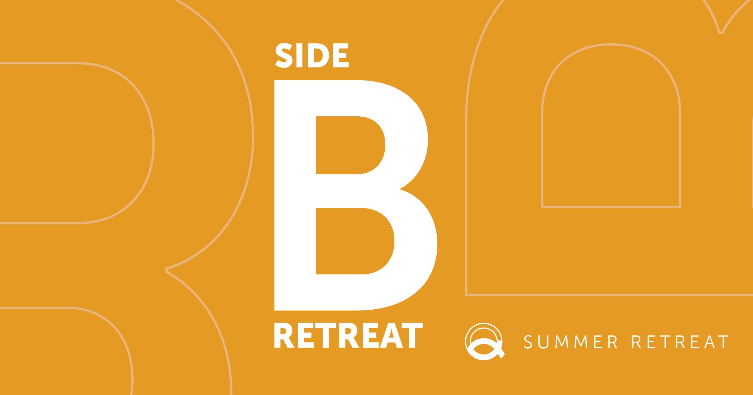 QCF_Summer19_SideB_FB.png