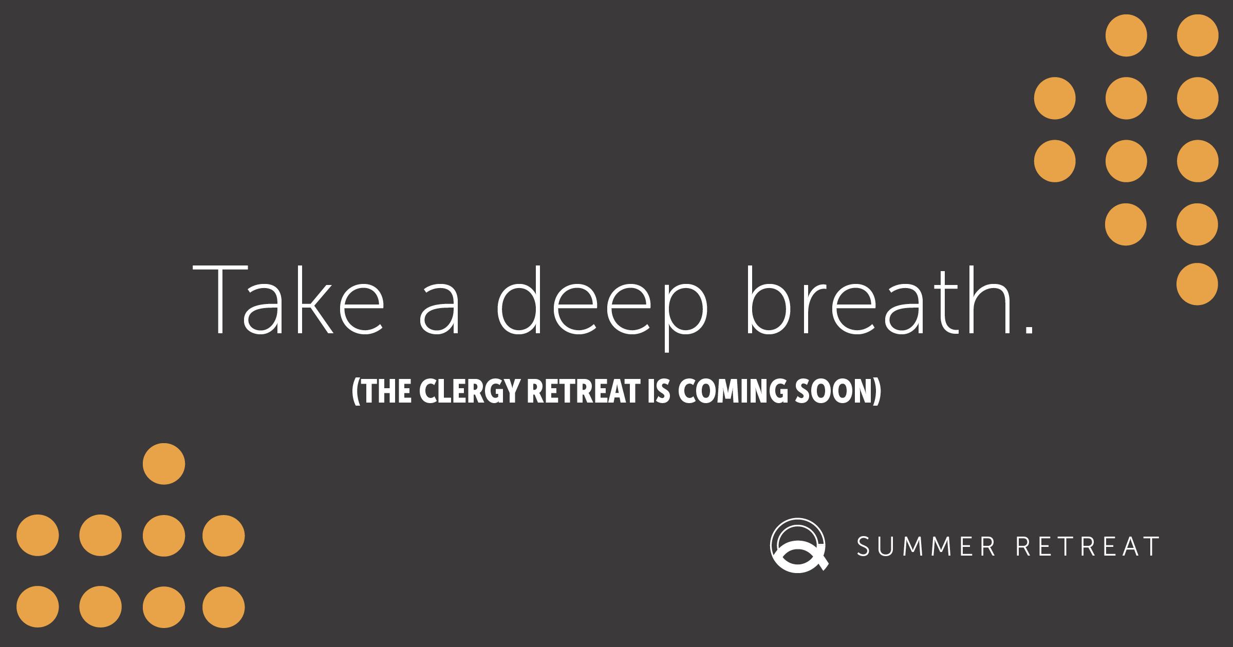 QCF_Summer19_ClergyRetreat_FB.png