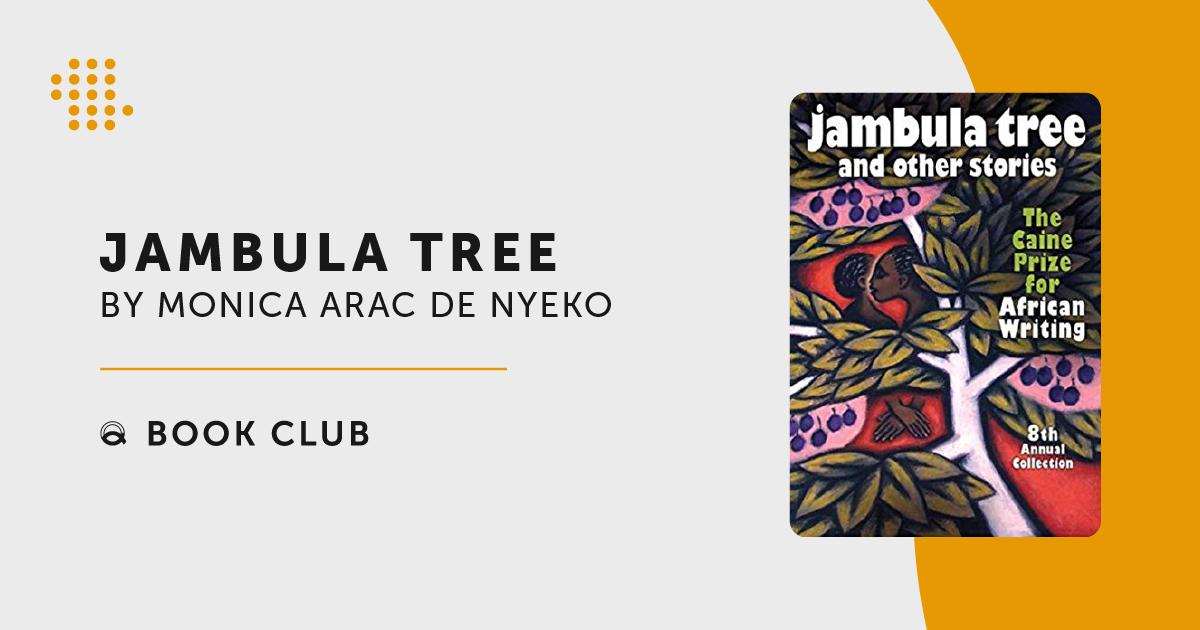 Jambula Tree AnnouncementFacebook.png
