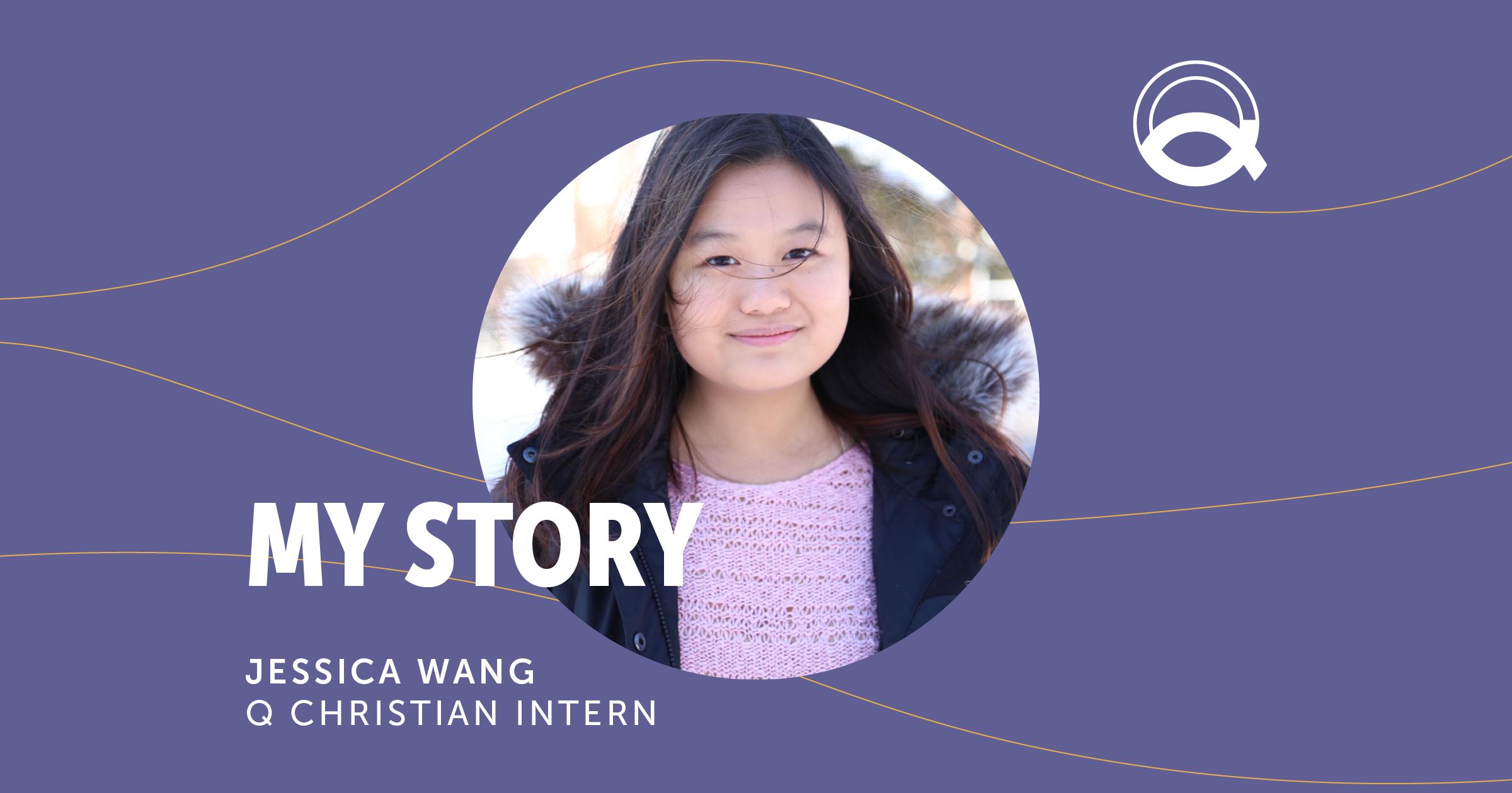 Jessica Wang Blog PostFacebook@2x.png