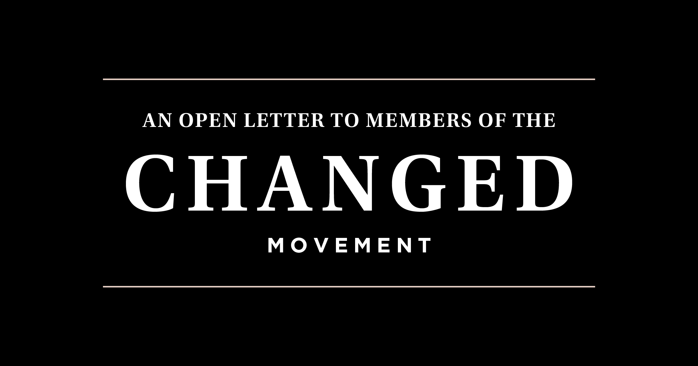 UC – Open LetterFacebook@2x-100.jpg