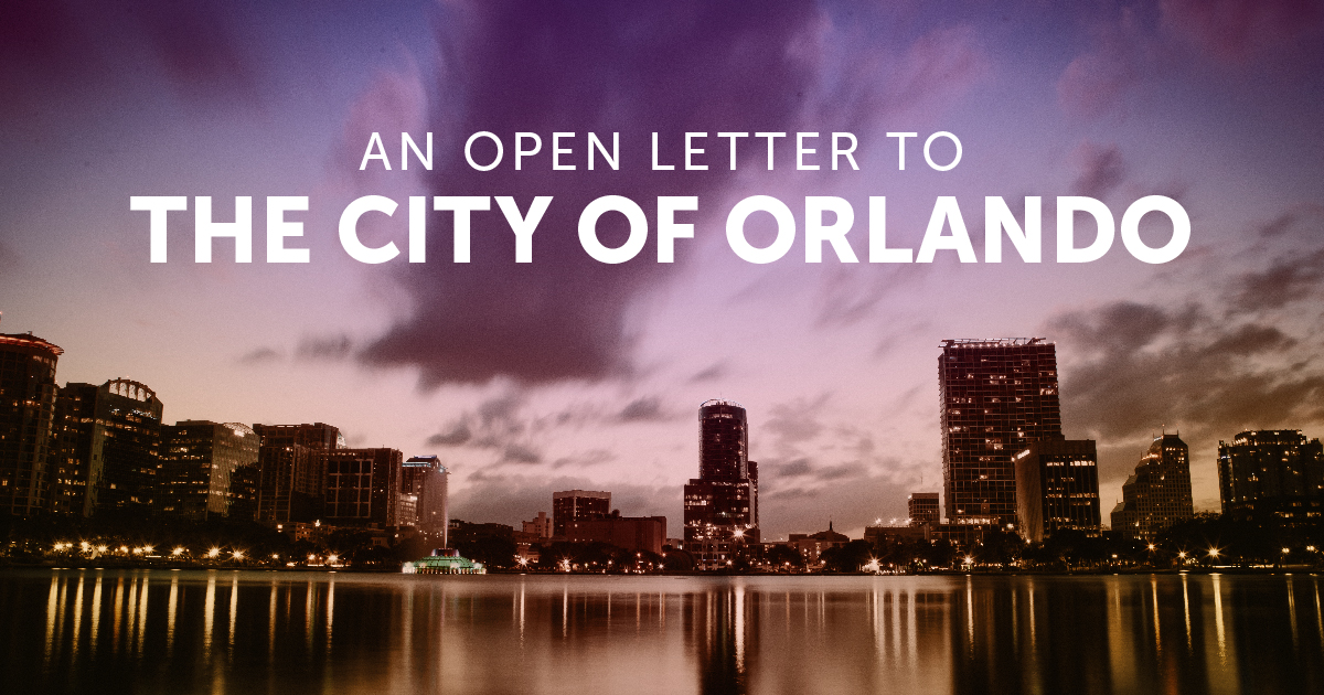 UC – Open Letter to the City of OrlandoFacebook-100.jpg