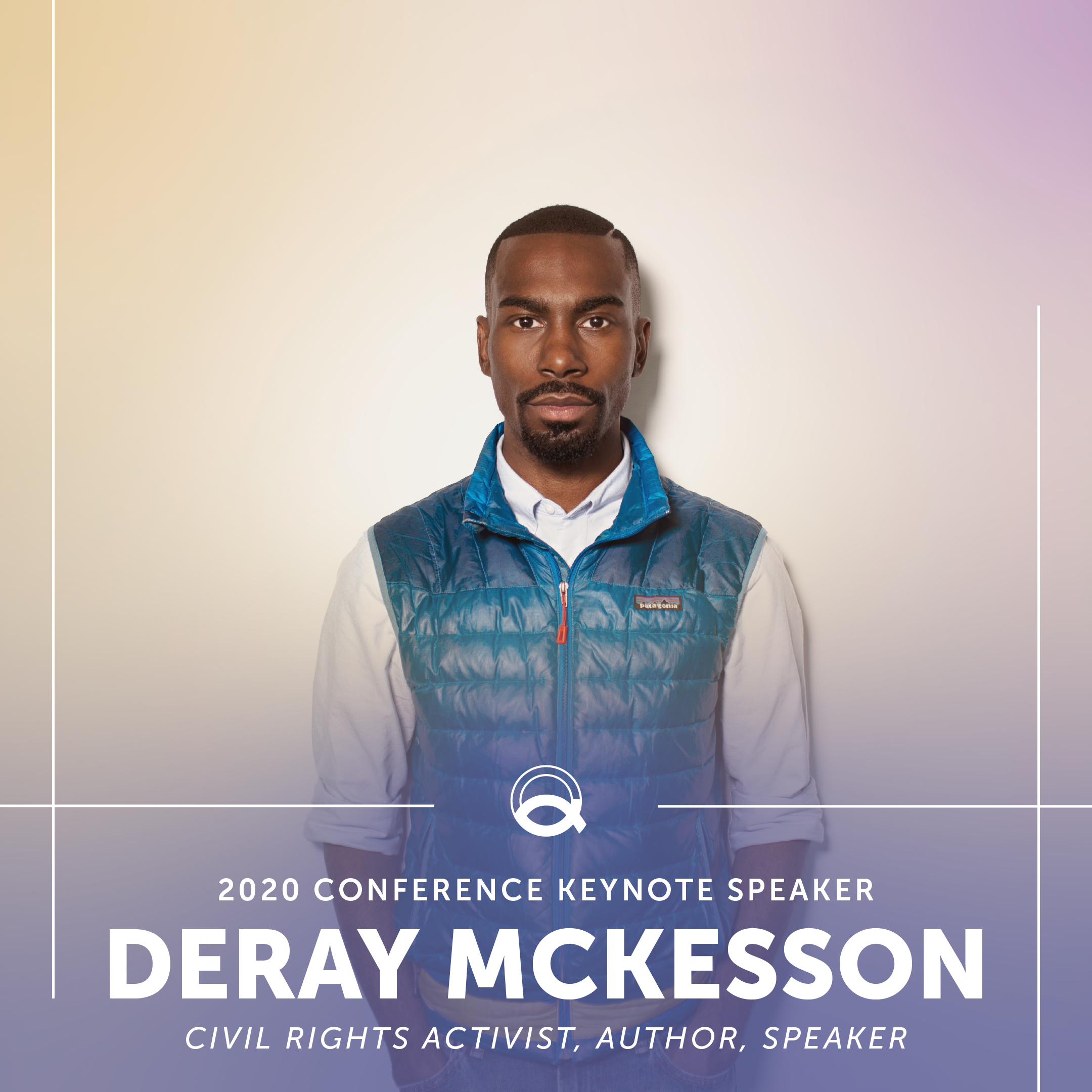 QCF – Conference – DeRay AnnouncementInstagram@2x.png