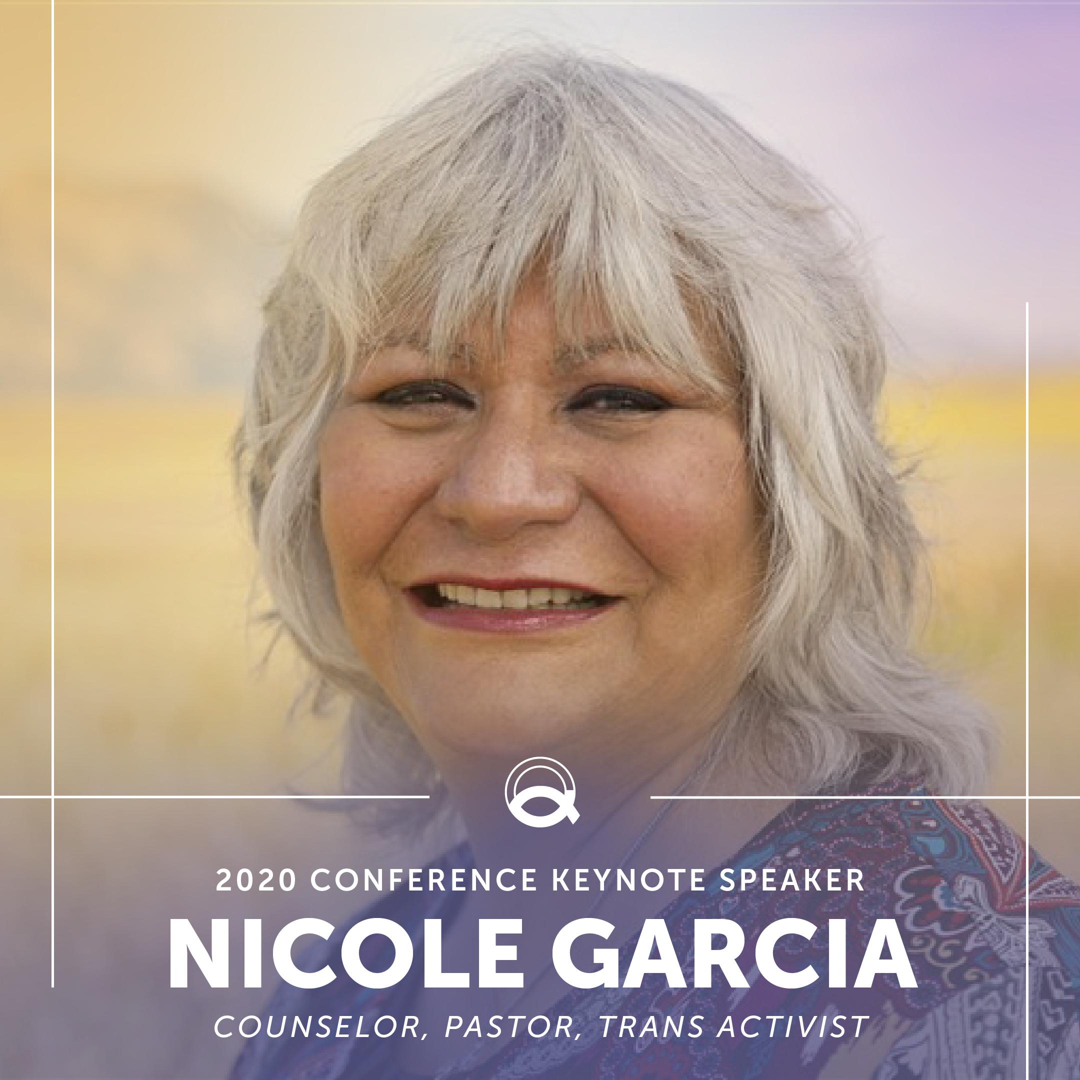 QCF – Conference – Nicole Garcia AnnouncementInstagram@2x (1).png