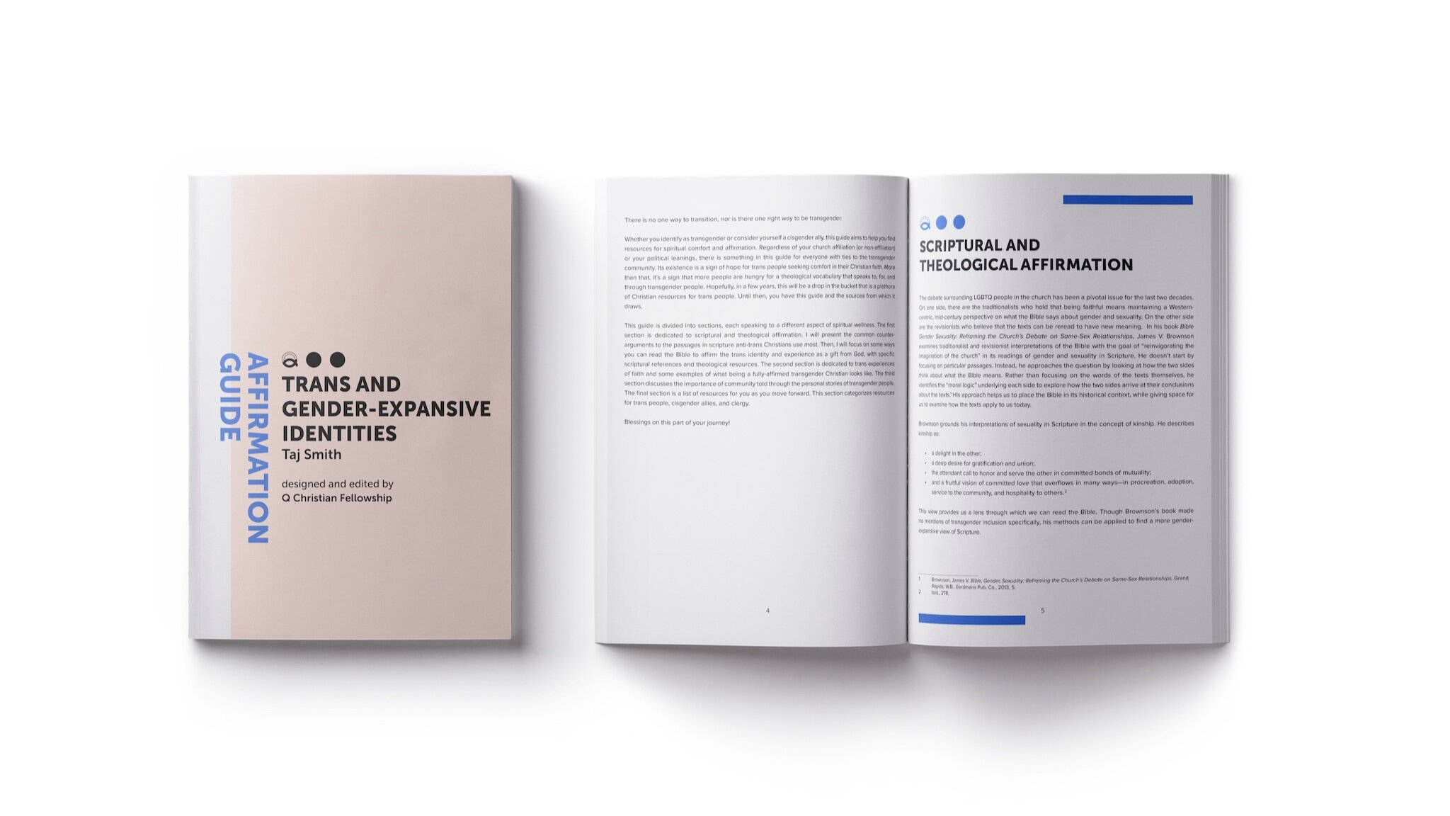 Trans+and+Gender-Expansive+Identities+%E2%80%93+Transparent+Mockup.jpg