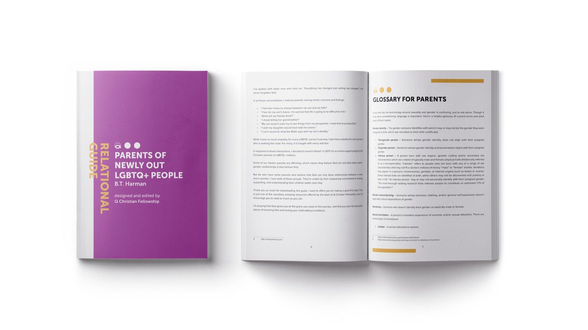 Relational+Guide+Mockup+%E2%80%93+Transparent.jpg