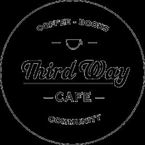 Third Way Cafe