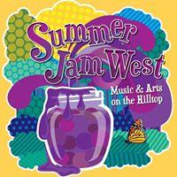 Summer Jam West