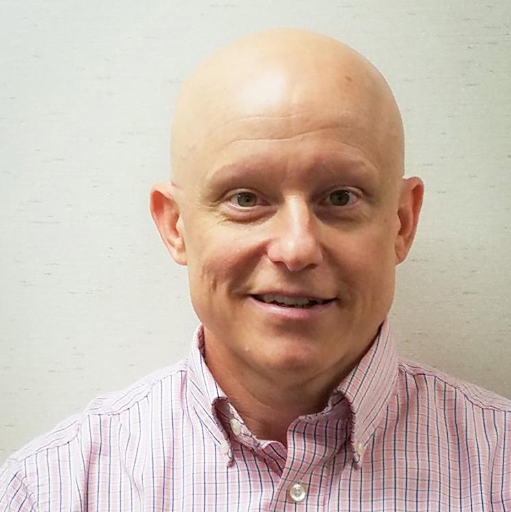 Kirk Wyckoff- December's Artist Recpection Sponsor -