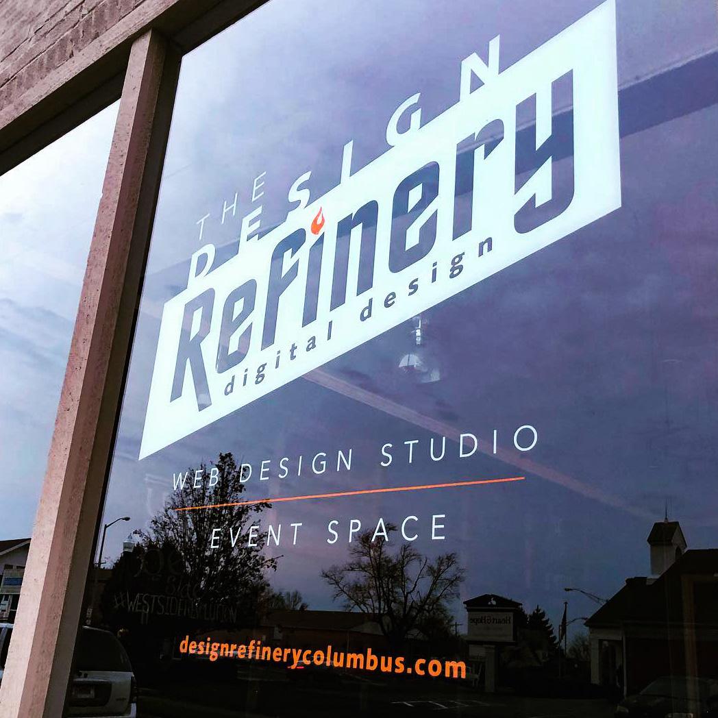 DesignRefinery.jpg