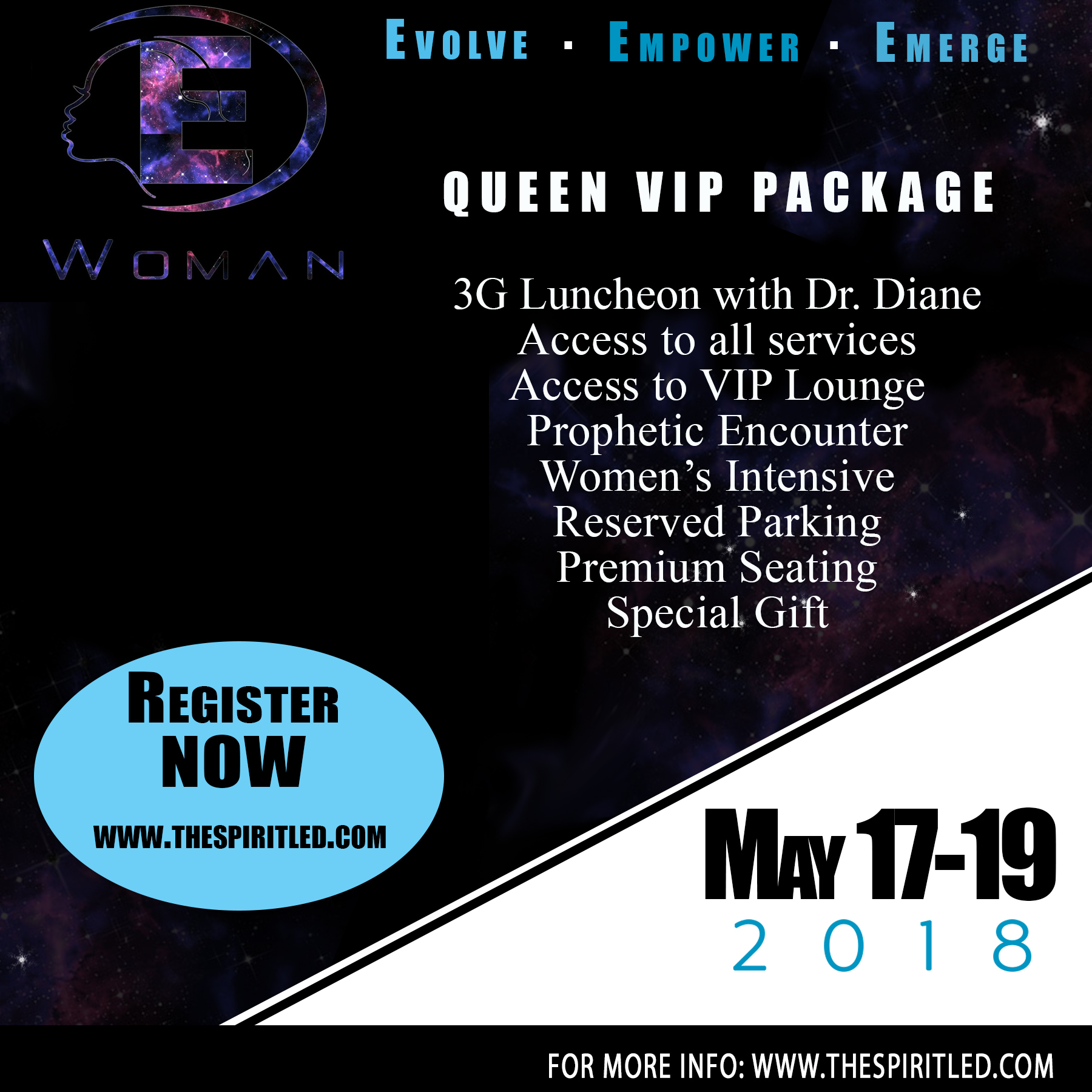 queen vip package.jpg