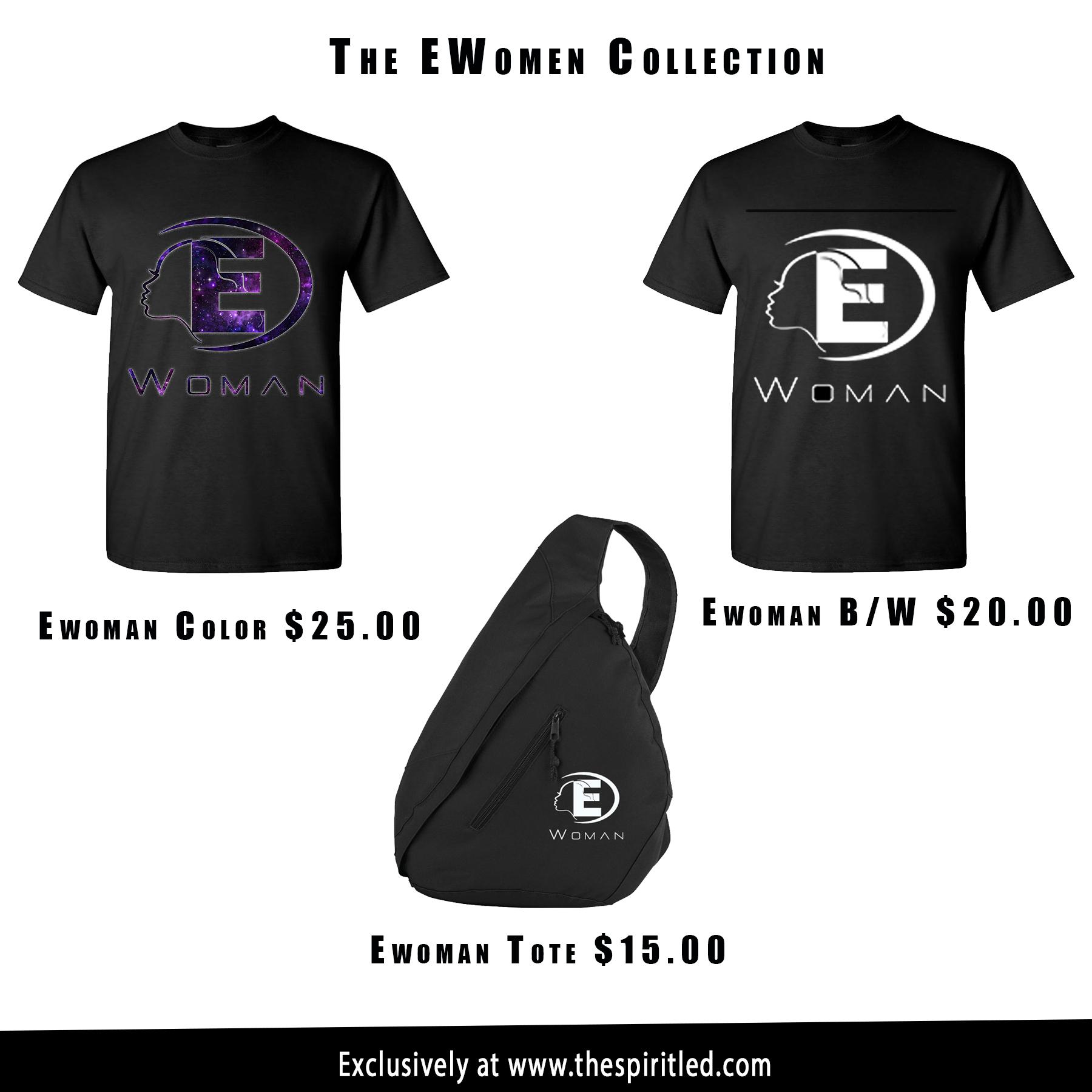 Ewomen collection.jpg