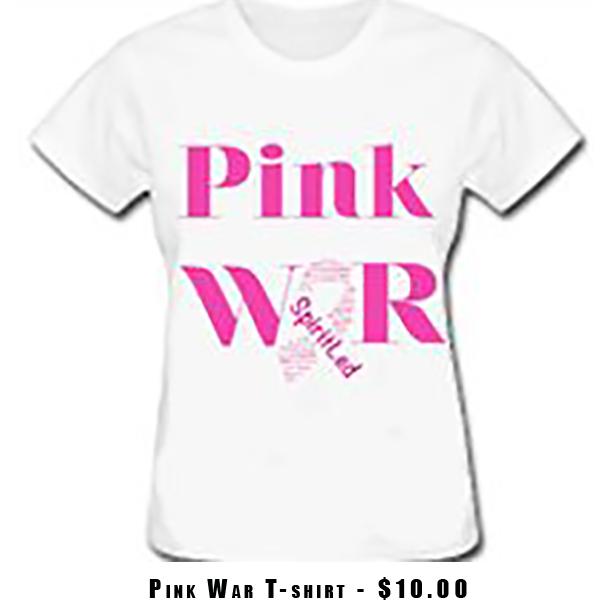 pink war shirt.jpg
