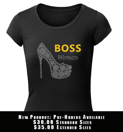 Bosswoman tee.jpg