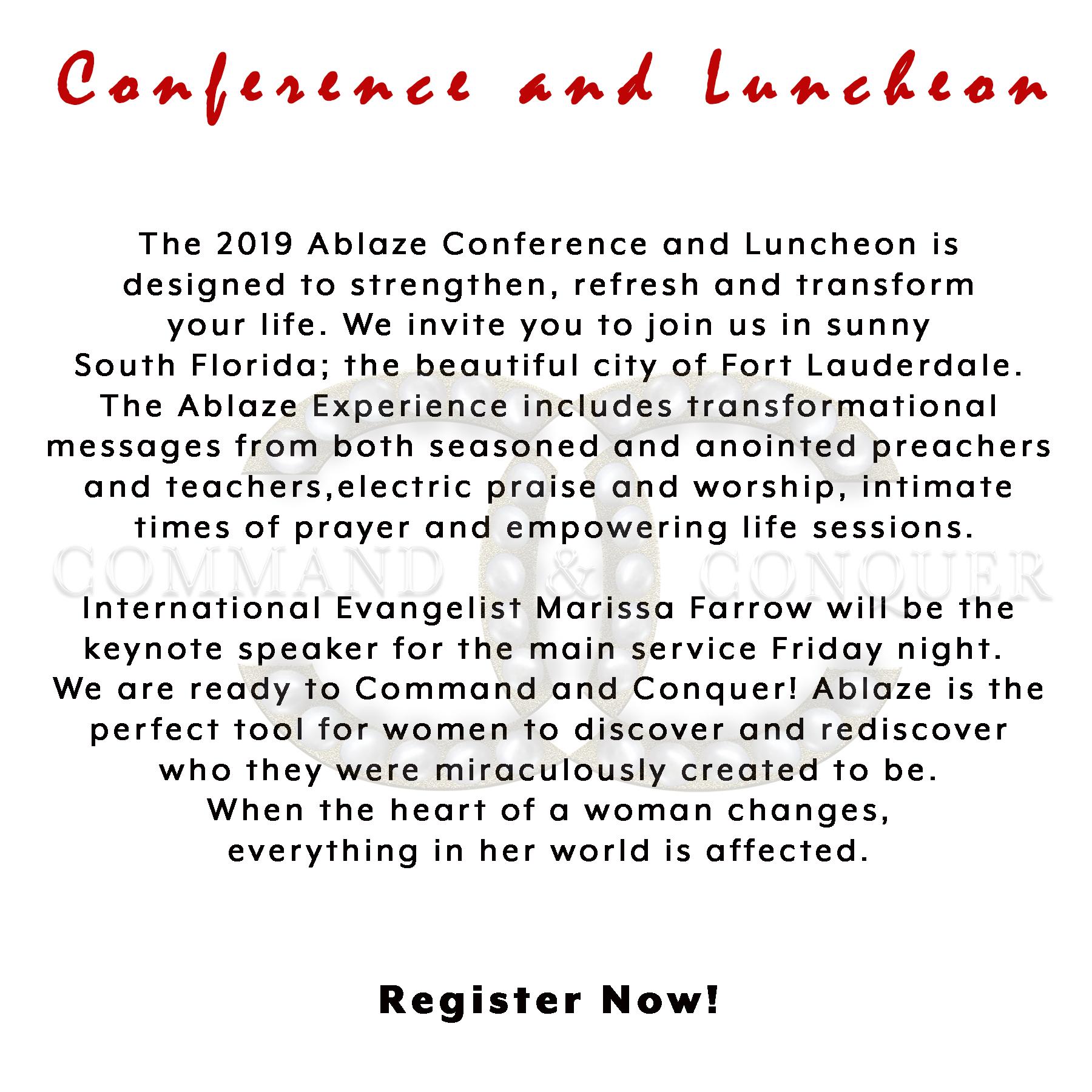 conference letter revised2.jpg