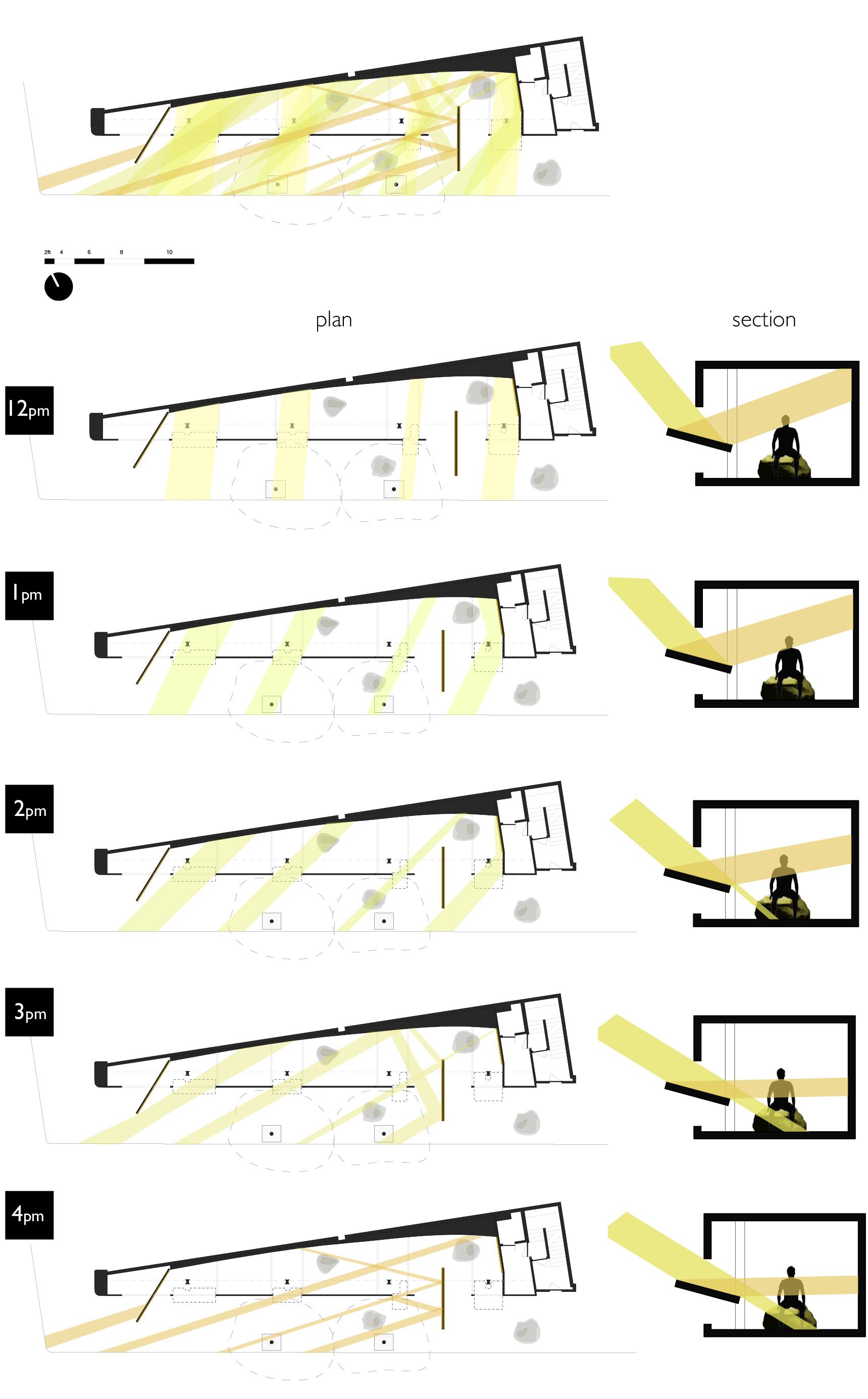 AA_Art_Storefrontplandaylight_board.jpg
