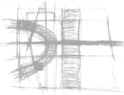 NanJing1_sketch copy.jpg