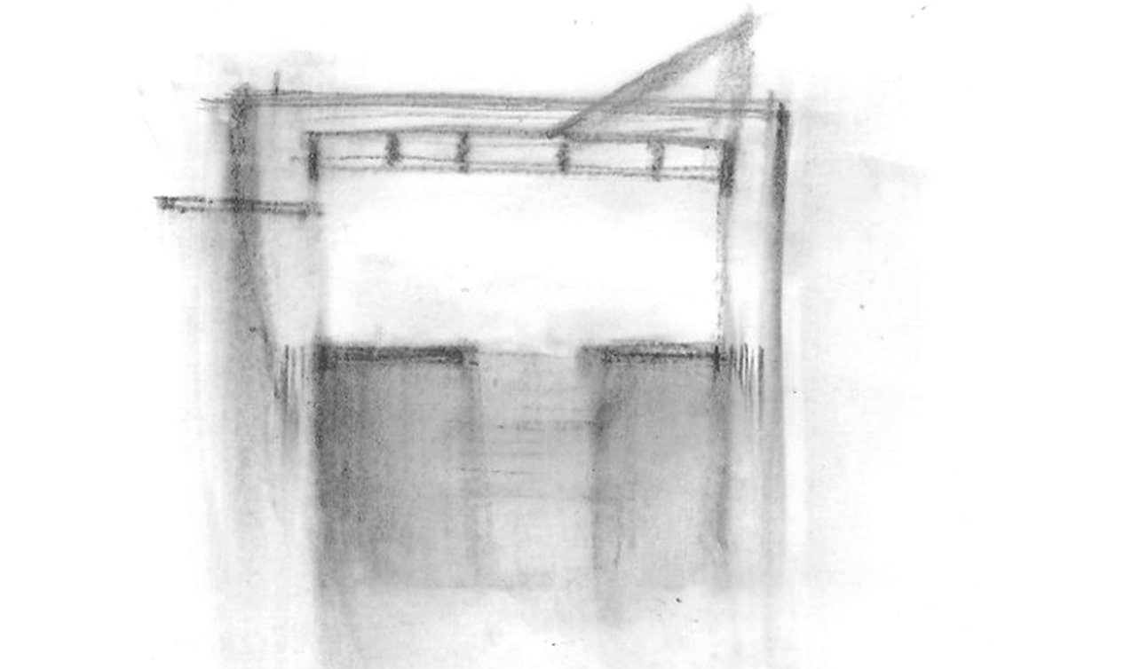 AA_GroundUp_Sketch_01_Lighter.jpg
