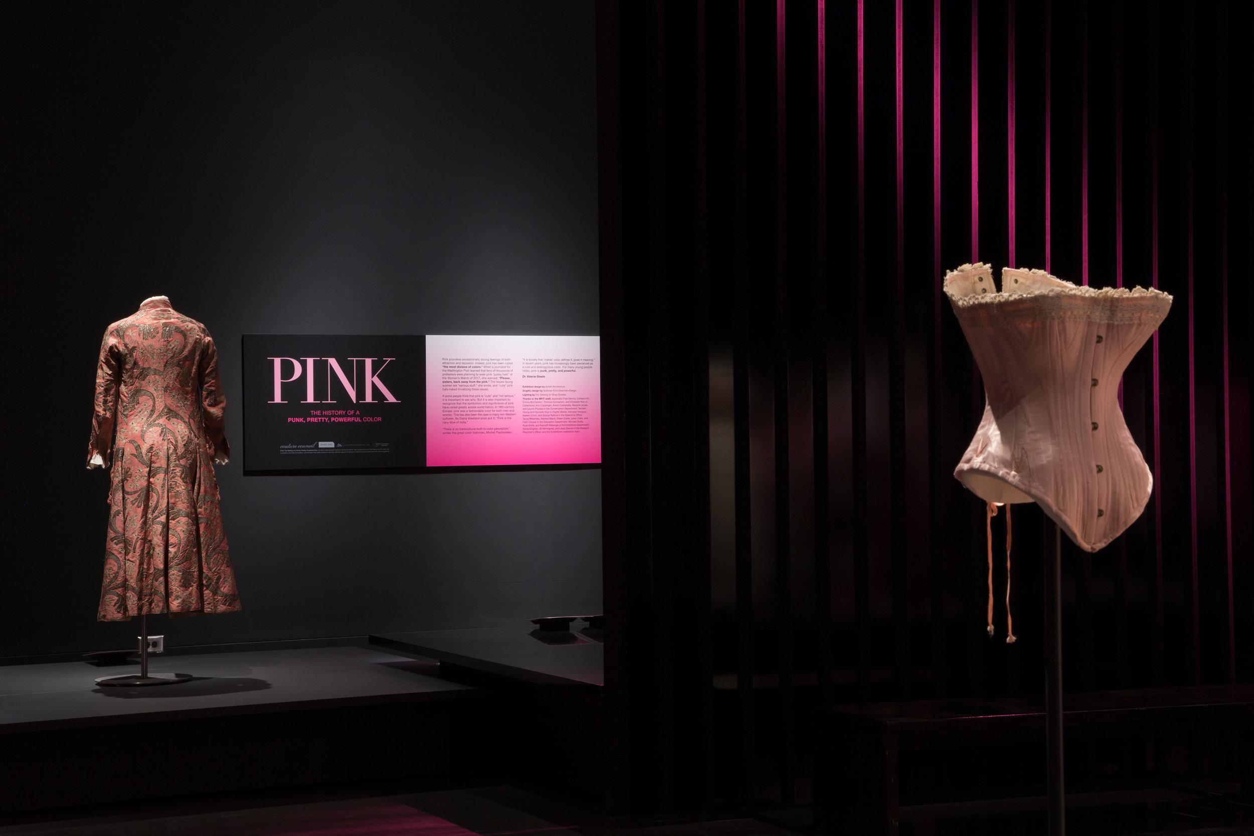 Pink_61.jpg