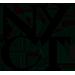 NYCT Black.png