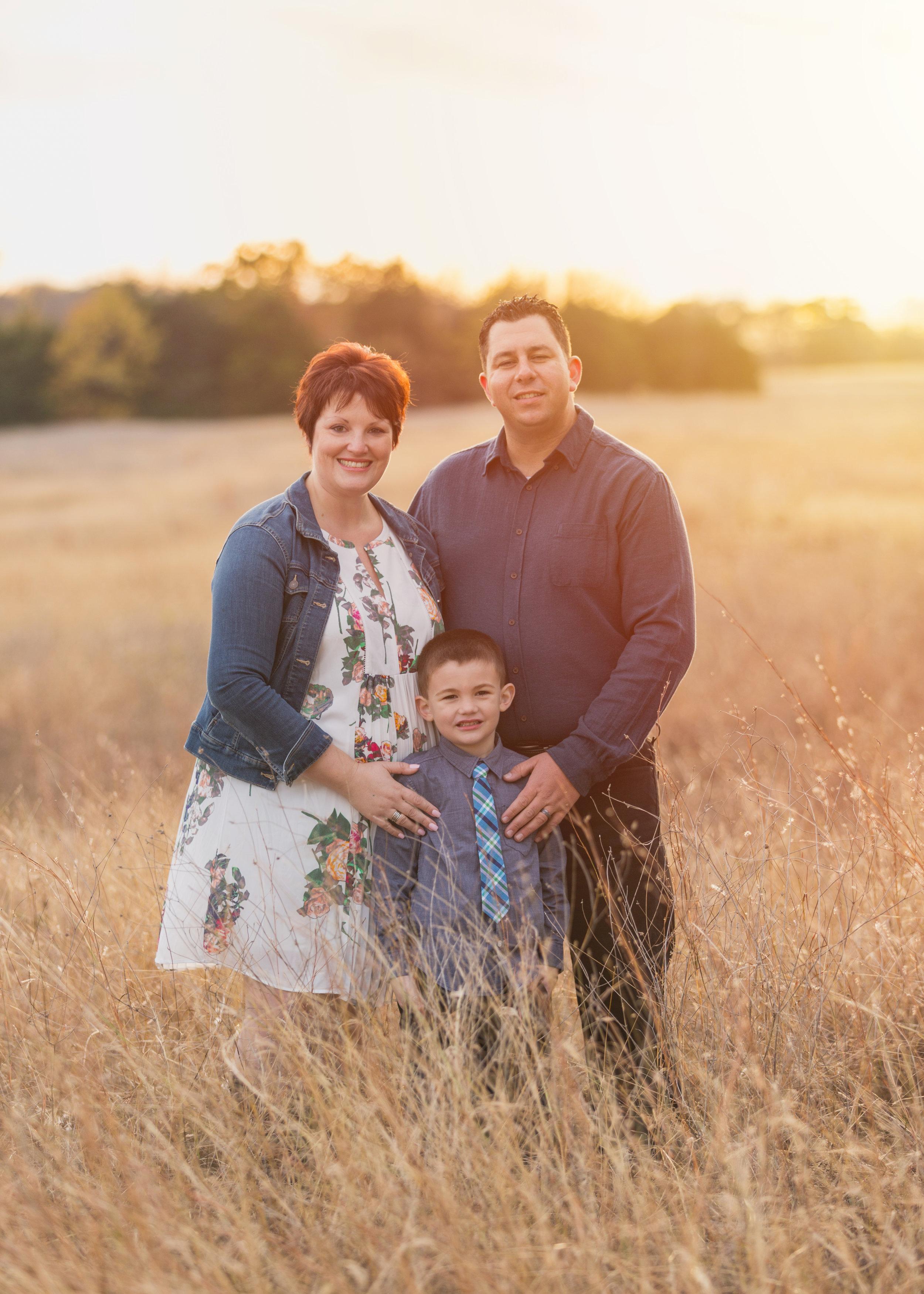 Gillespie Family-9.jpg