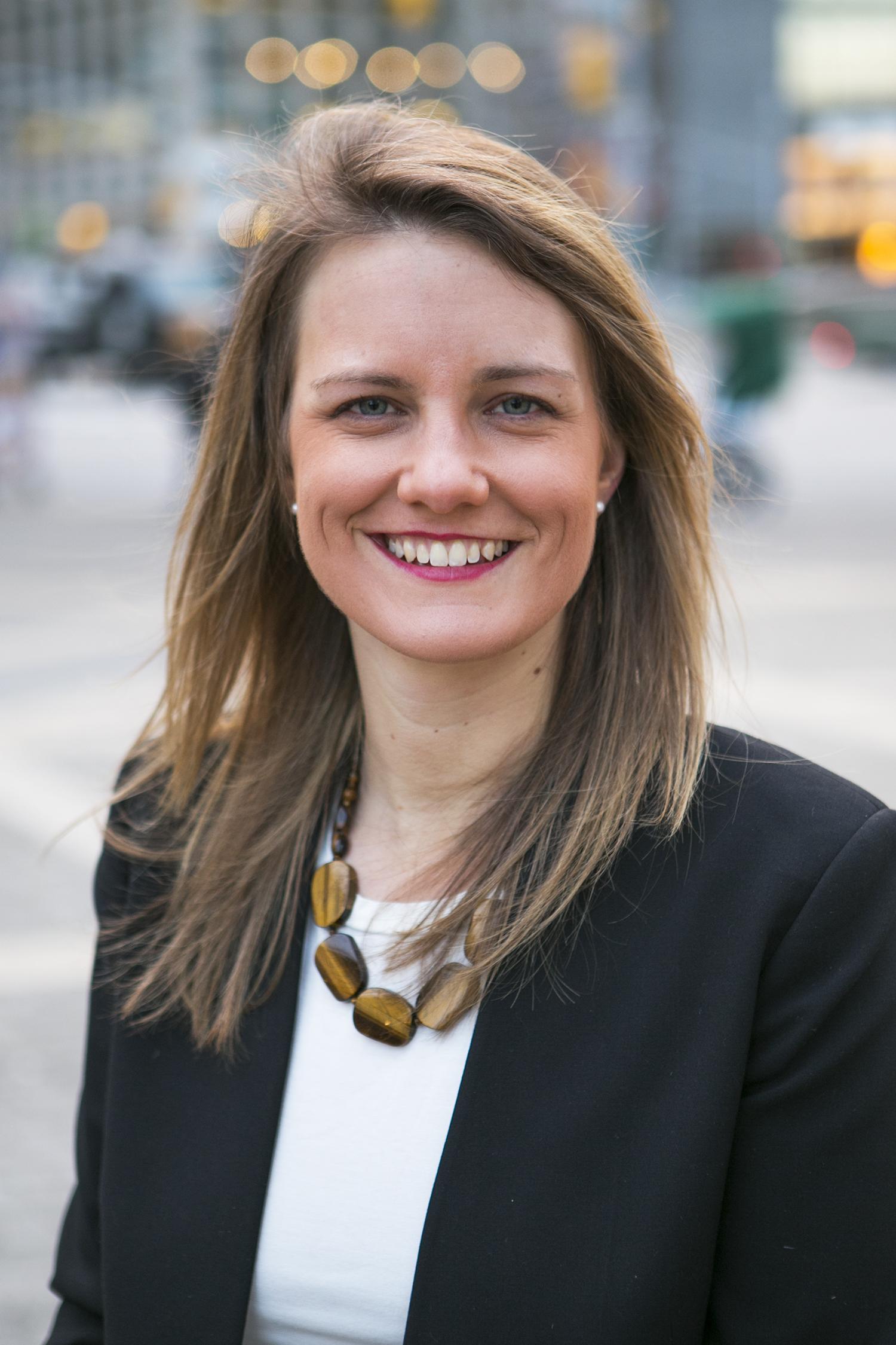 Sara Batterton