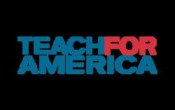 teachforamerica.png