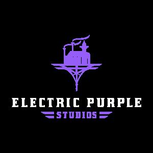 ElectricPurpleStudios_logo_full.png