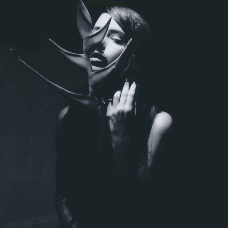 4 - Carmen Danae - Gaia - Low Res.jpg