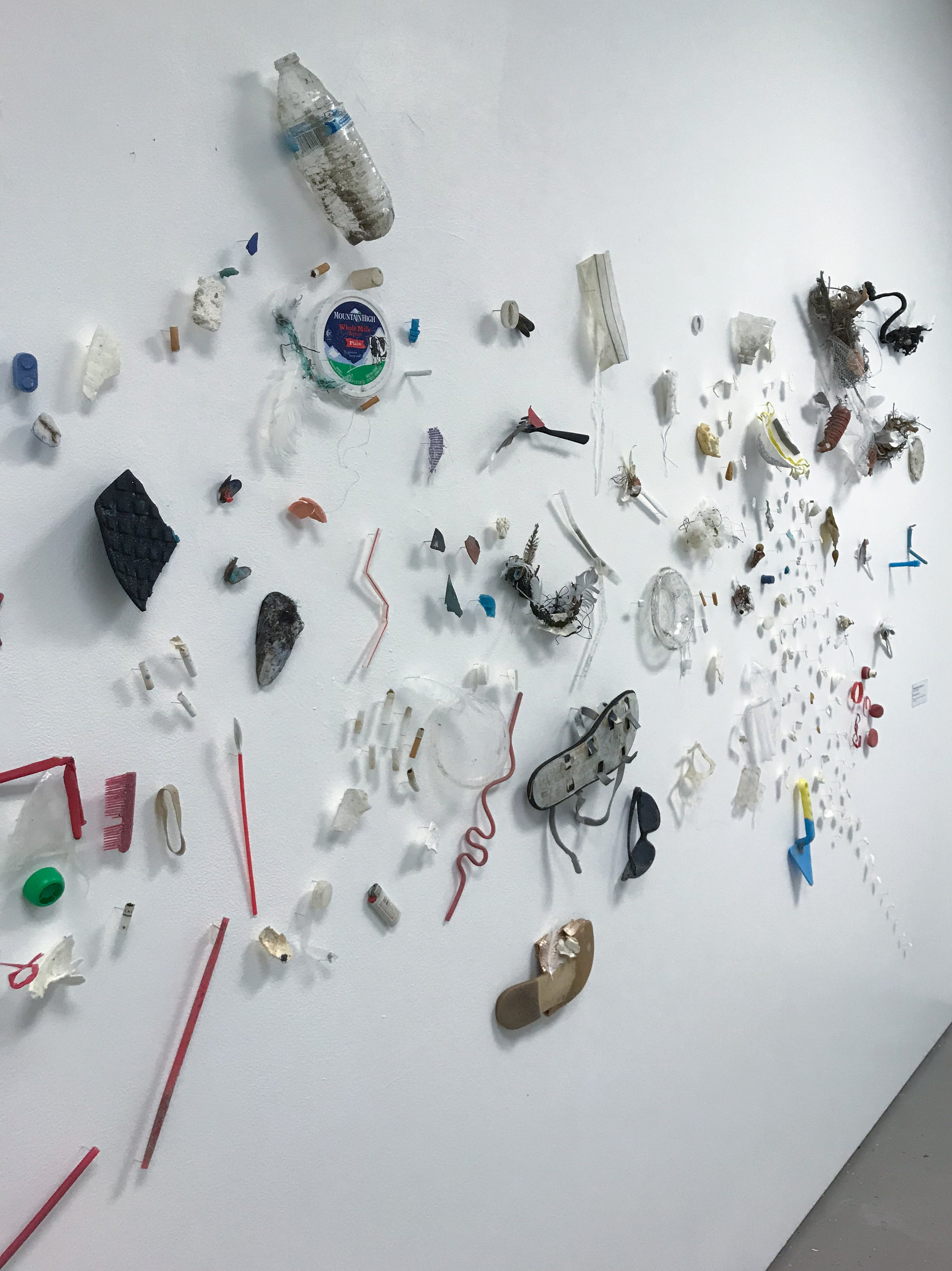 More Plastic Than Fish, Installation (13 of 20).jpg