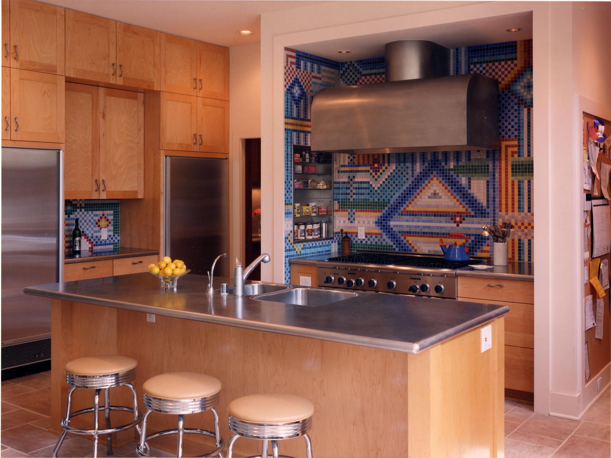 013 Alexander kitchen.jpg