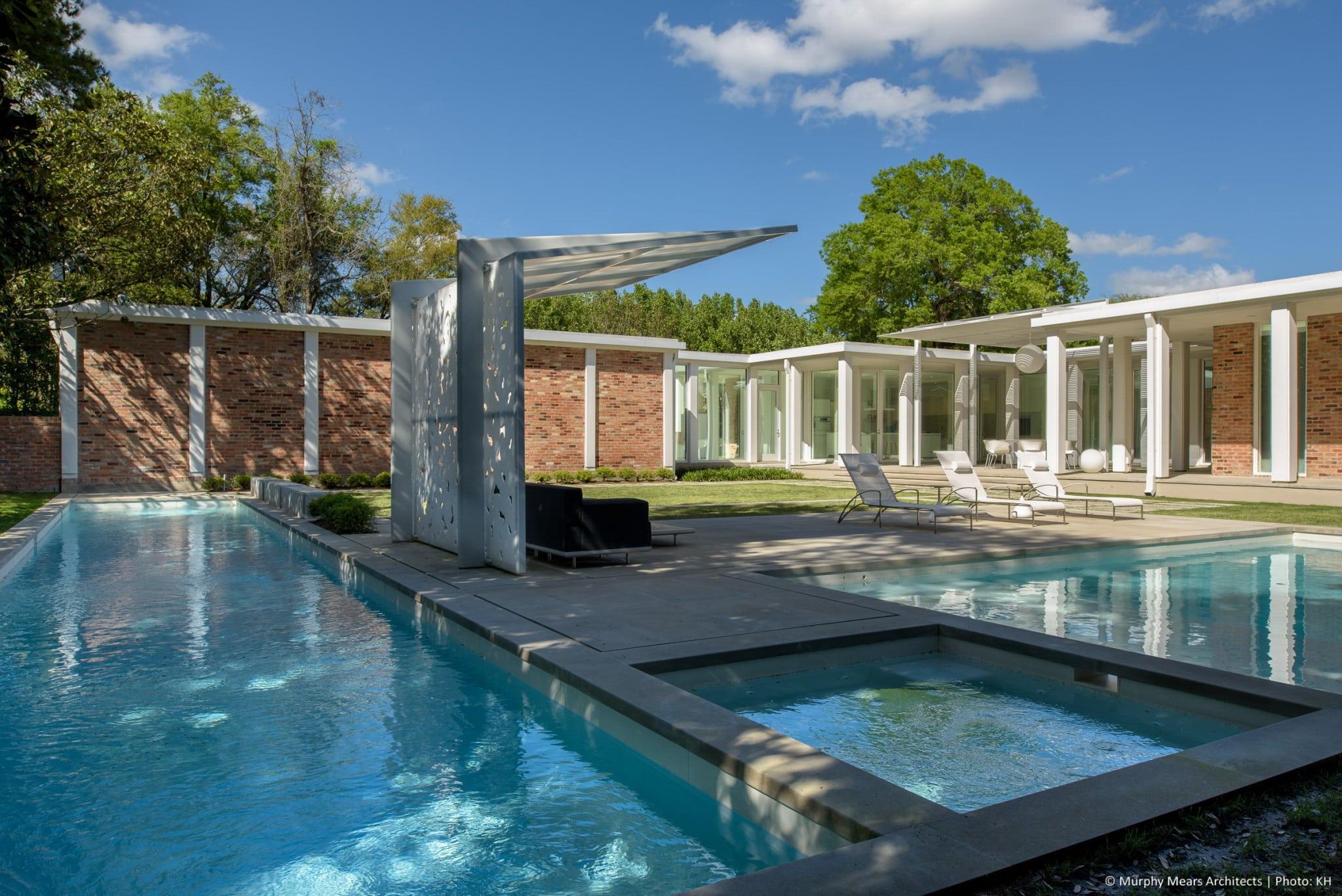 w-mid-century-modern-home-hugo-neuhaus-renovation-lap-pool-hot-tub2.jpg