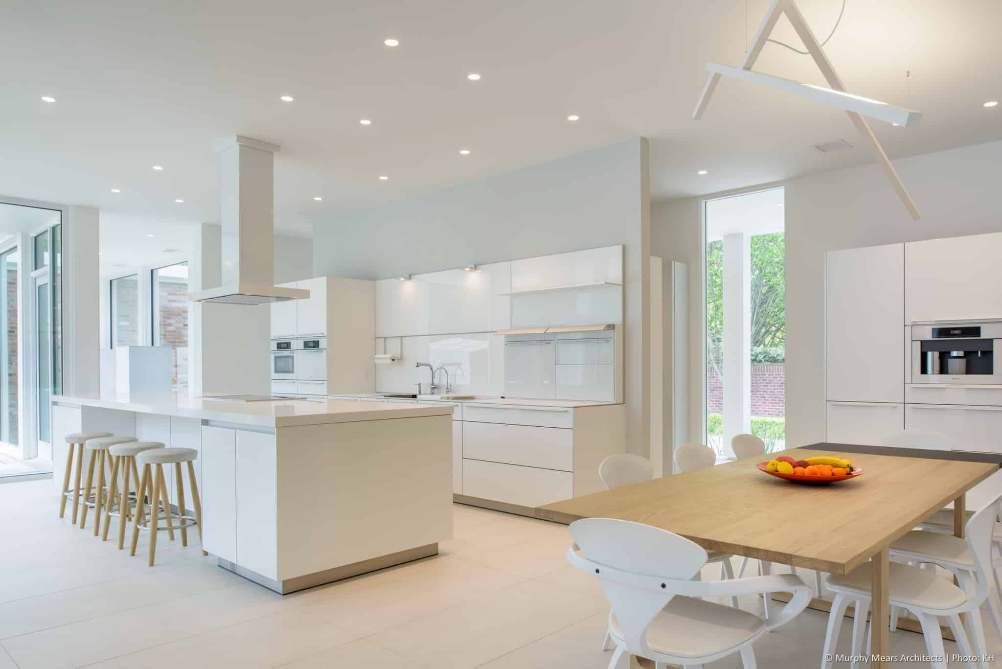 w-mid-century-modern-home-neuhaus-harwood-taylor-renovation-bulthaup-kitchen-dining.jpg