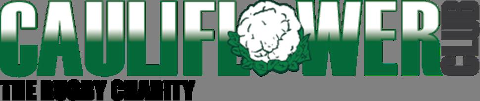 Cauliflower-Club-blog-e1476794437953.png