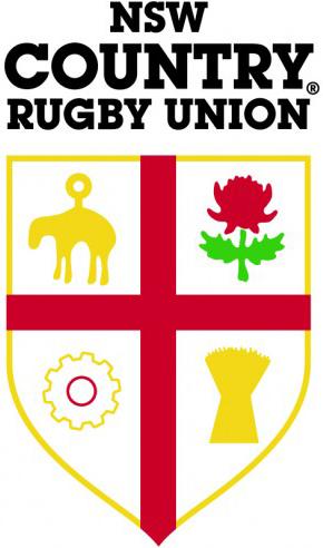 nswcru-rugby-cmyk.jpg