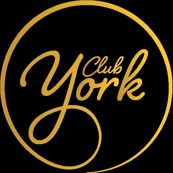ClubYork.png