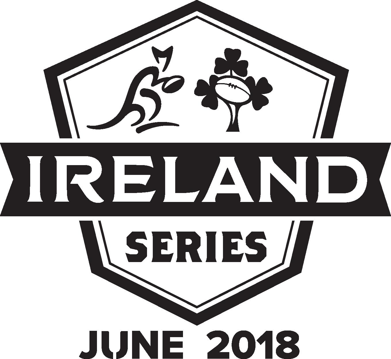 2018_Ireland_Series_Mono_Black.png