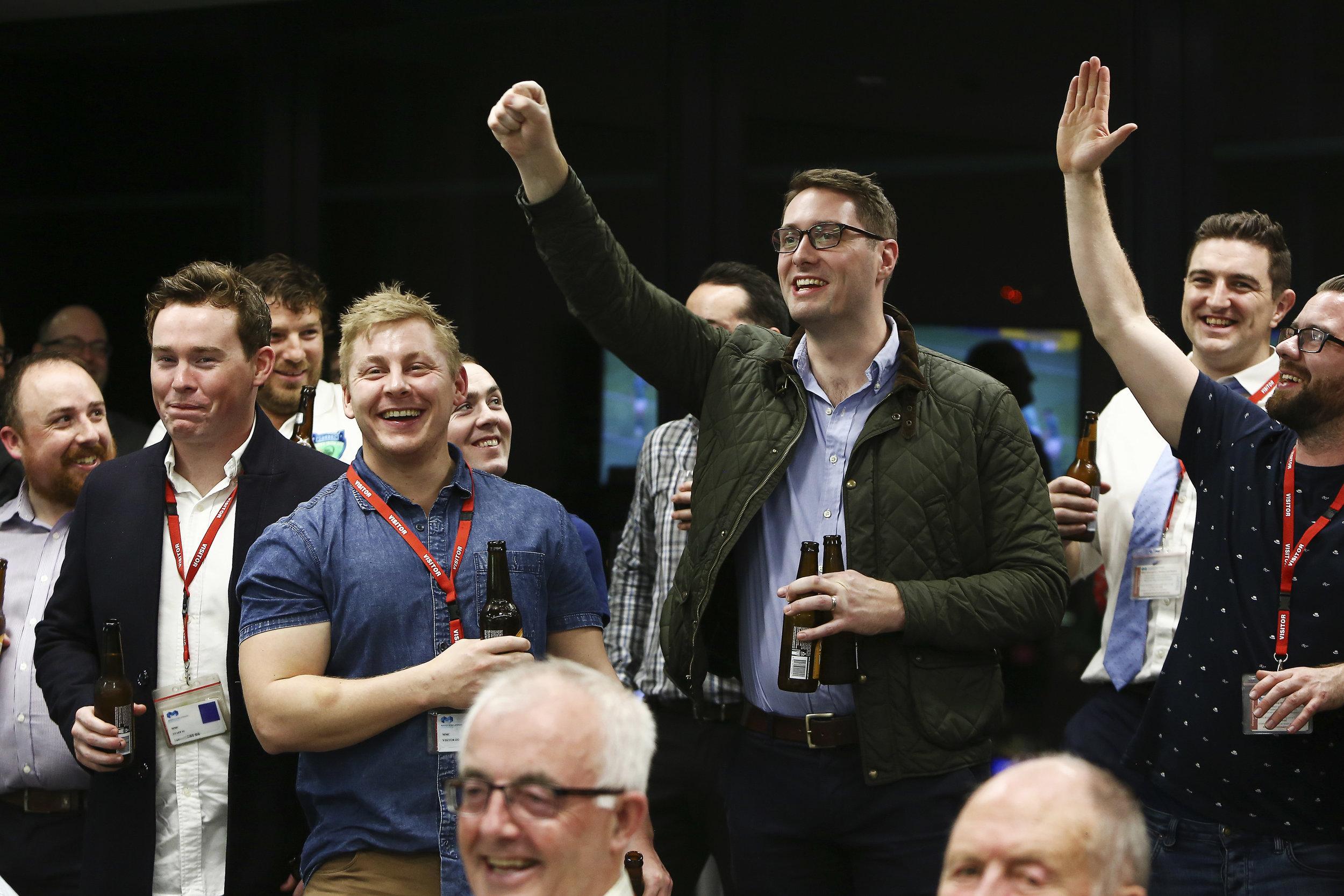 Crowd react to speeches AM2A7048 © Karen Watson.jpg