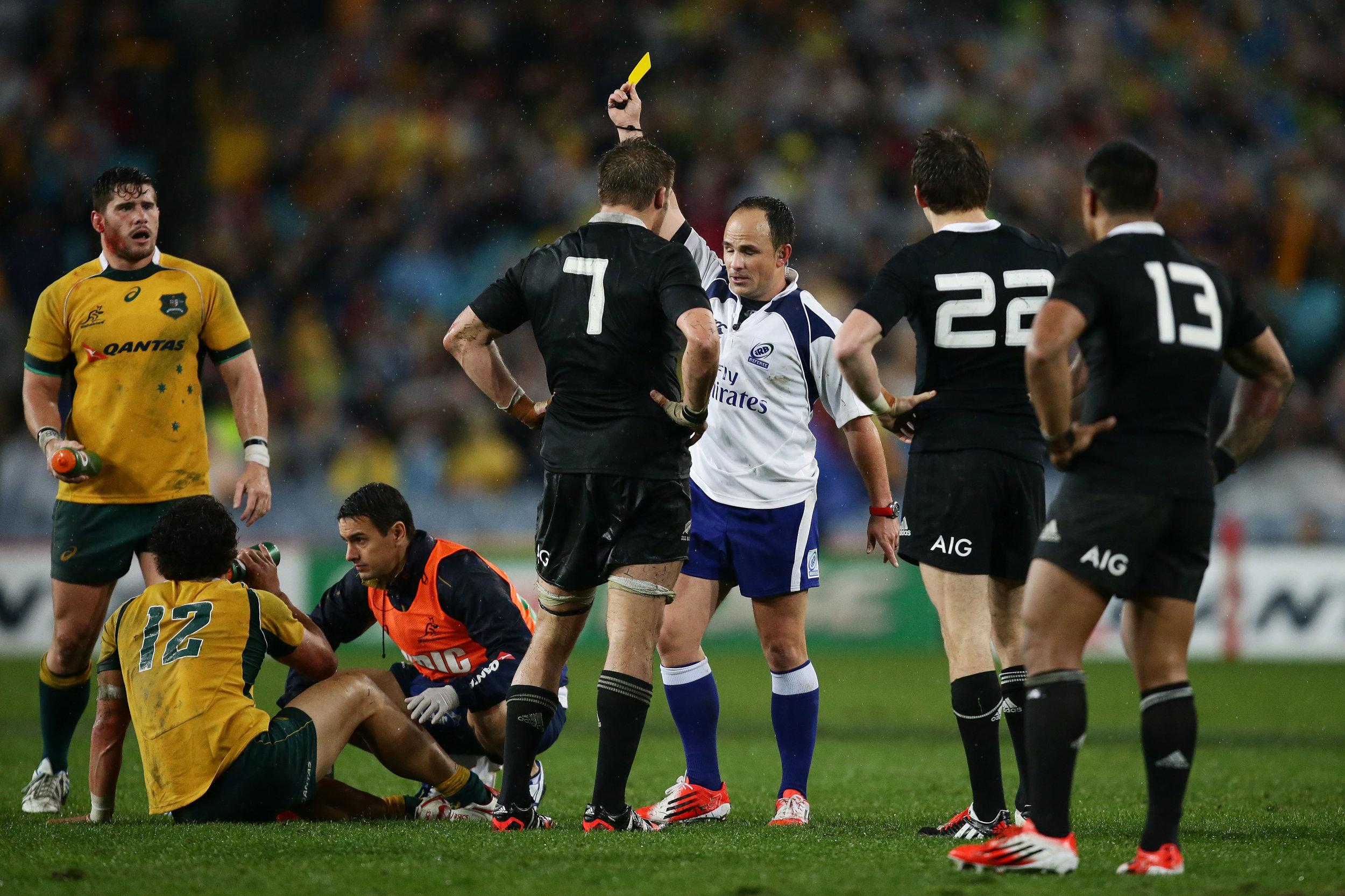 AUS v NZ - The Rugby Championship August 16, 2014.jpg