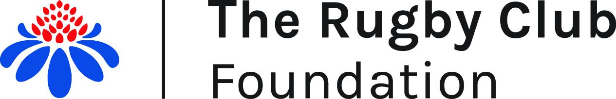 RCF_Logo_Primary_CMYK.jpg