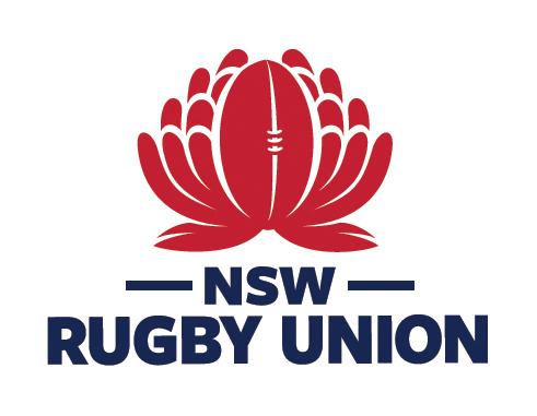 NSWRU-Union-Stacked-Standard.jpg