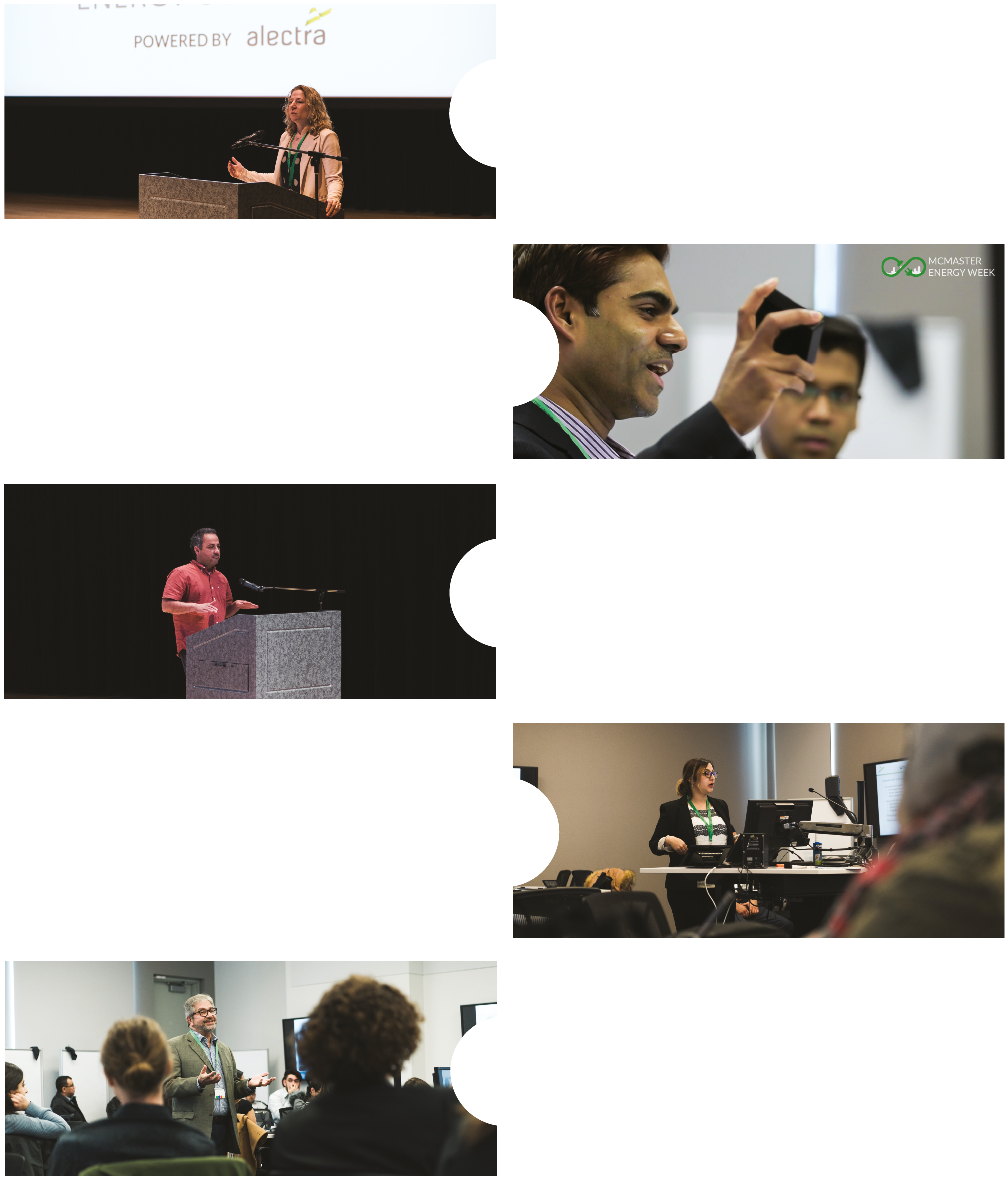 energy week mcmaster 2019 (2)_11.png