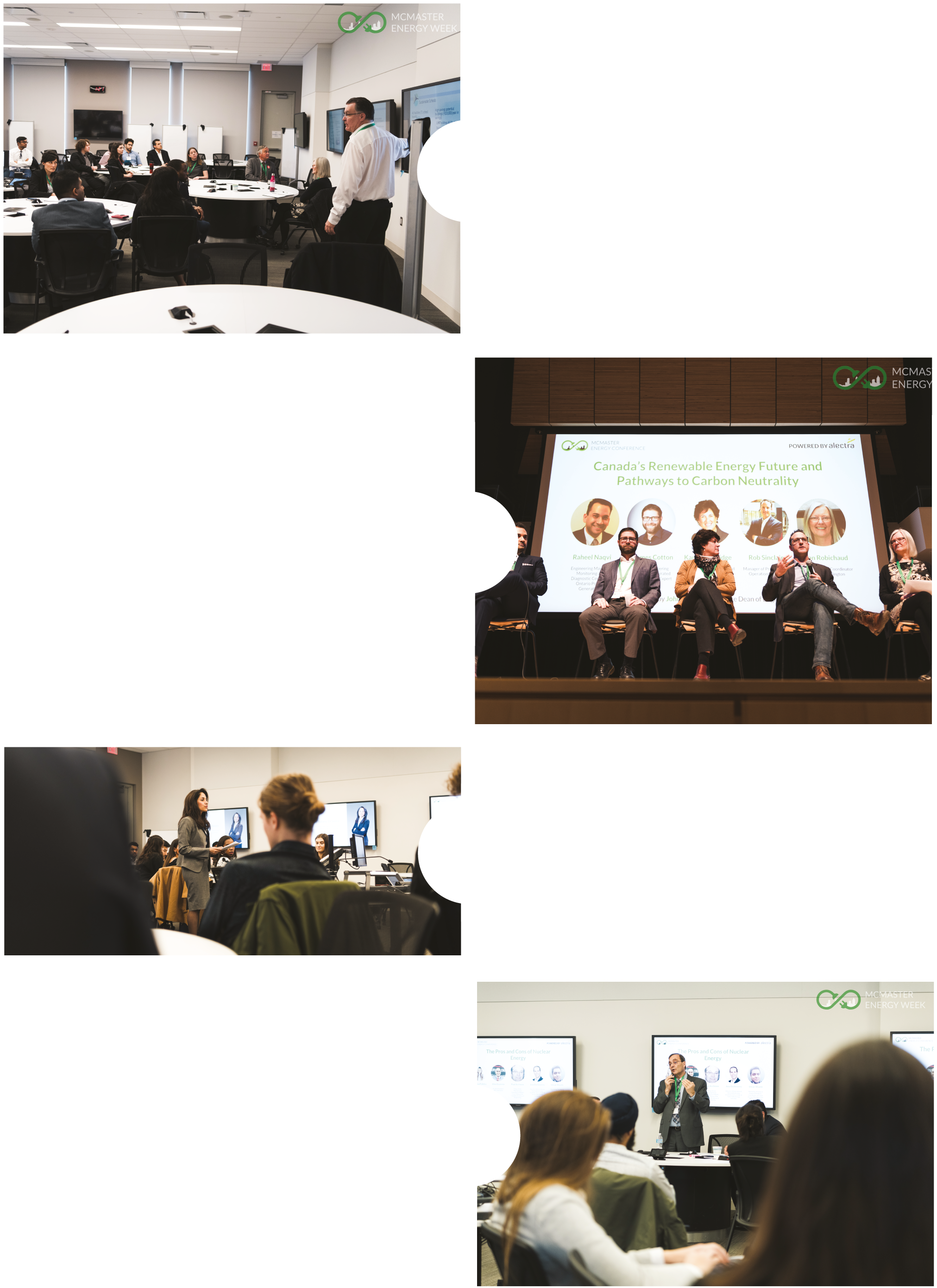 energy week mcmaster 2019 (2)_12.png