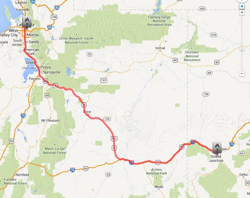 Salt Lake to Grand Junction.png