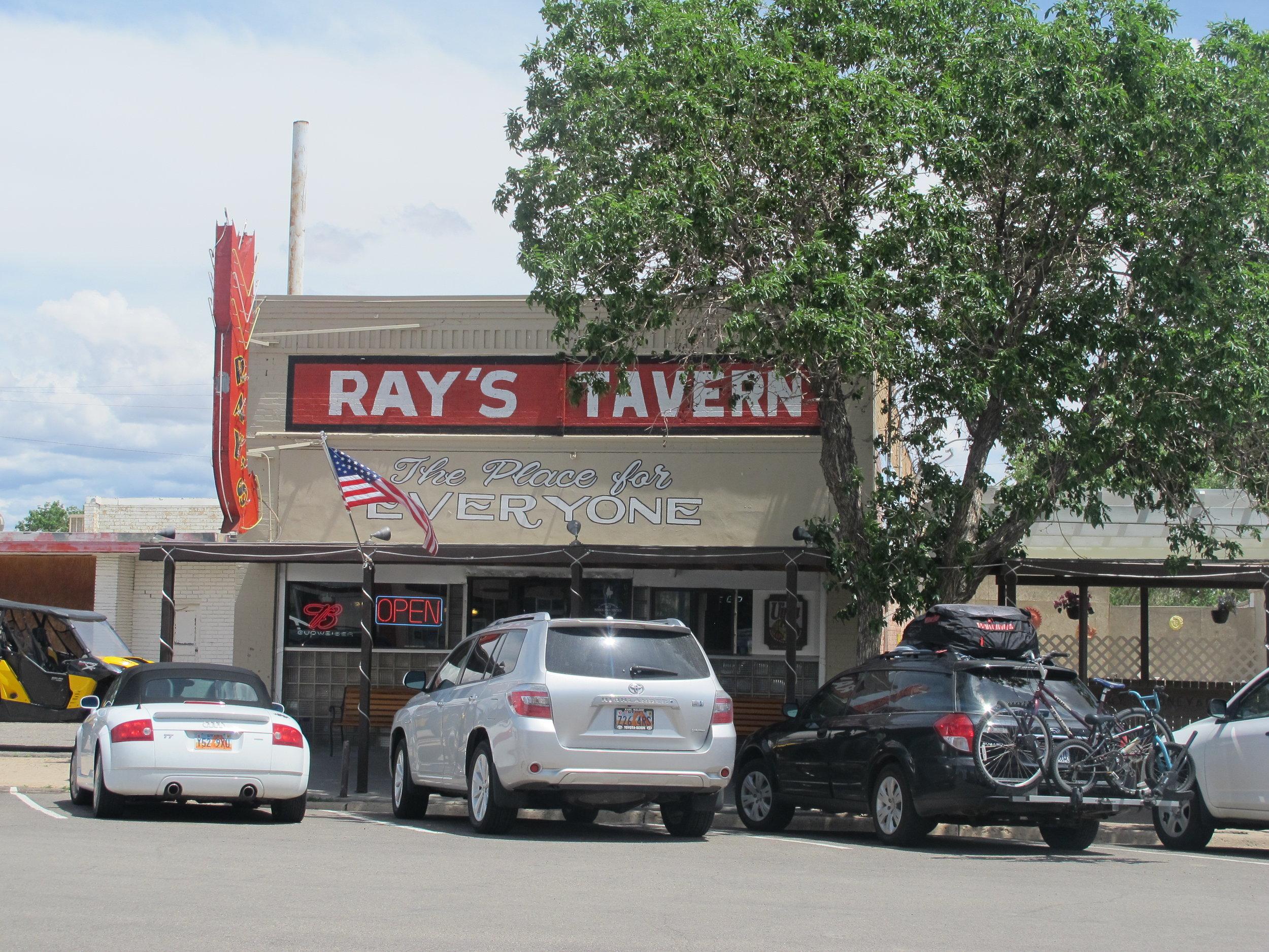 Rays Tavern.jpg